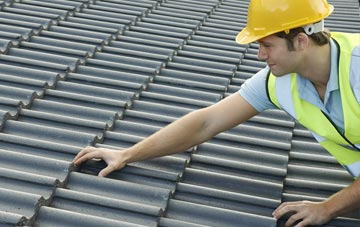 screened Cornwall roofing companies