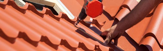 save on Cornwall roof installation costs
