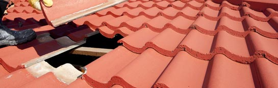 compare Cornwall roof repair quotes