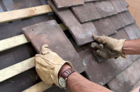 find new roof costs
